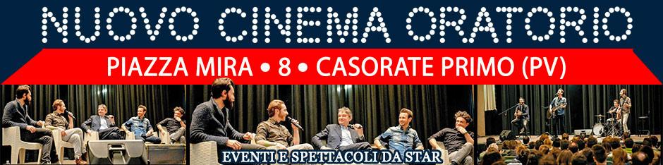 testata_nuovo_cinema_oratorio_star