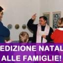 benedizione_natalizia_famiglie