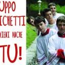 gruppo_chierichetti