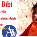 asia_bibi