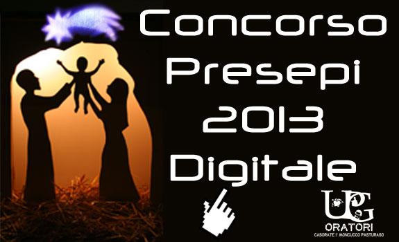 concorso_presepi_2013_digitale