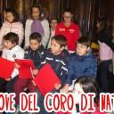 coro_natale