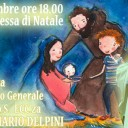 messa_natale_delpini