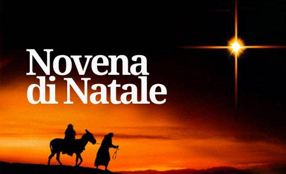 http://www.parrocchiacasorateprimo.it/wp-content/uploads/2012/12/novena_2014_upg.jpg