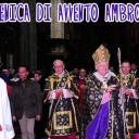quinta_avvento_ambrosiano
