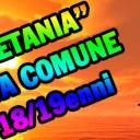 betania_2013