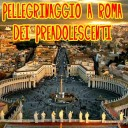 roma_preado