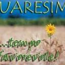 quaresima_2013