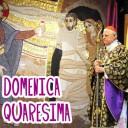 domenica_quaresima_5