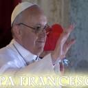 papa_francesco_articolo