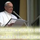 primo_angelus_papa_francesco