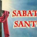 sabato_santo