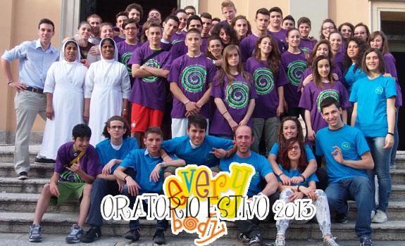 animatori_educatori_oratorio_estivo_2013