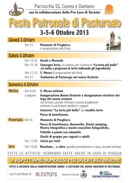 1 VOL FESTA 2013 A4