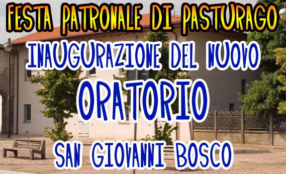 festa_patronale_nuovo_oratorio_inaugurazione_pasturago