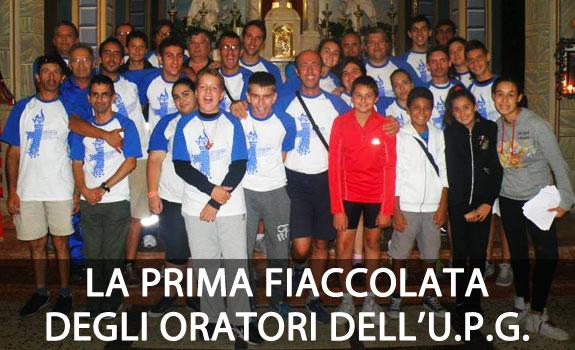 gruppo_fiaccolata_oratori_upg
