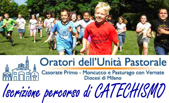 iscrizione_percorso_catechismo