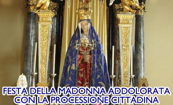 madonna_addolorata