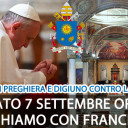serata_preghiera_digiuno_papa