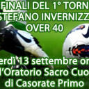 torneo_stefano_invernizzi