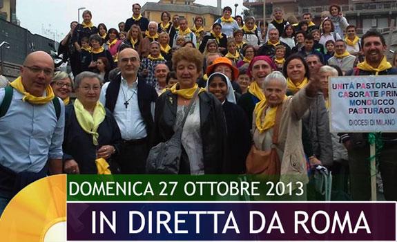 diretta_roma_web_up
