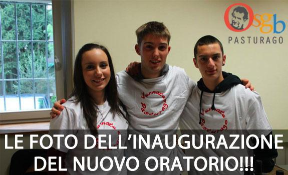 foto_inaugurazione_oratorio_pasturago