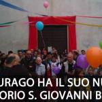 inaugurazione_nuovo_oratorio