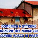 inaugurazione_nuovo_oratorio_san_giovanni_bosco_pasturago