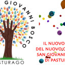 nuovo_logo_oratorio_pasturago