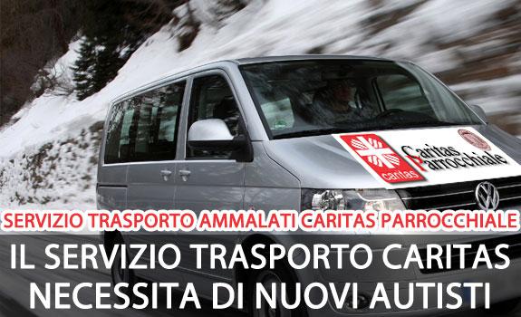 servizio_trasporto_ammalati_caritas_parrocchiale