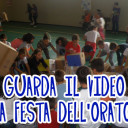 video_festa_oratorio_2013