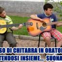 corso_chitarra_oratorio