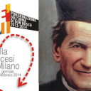 don_bosco_a_milano