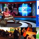 news_web_tv_adoxado