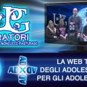 adoxado_web_tv_adolescenti_puntata1