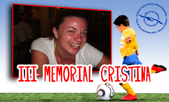 terzo_memorial_cristina_regazzo_2014