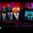 web_tv_adoxado_studio1_upg_casorate_moncucco_pasturago