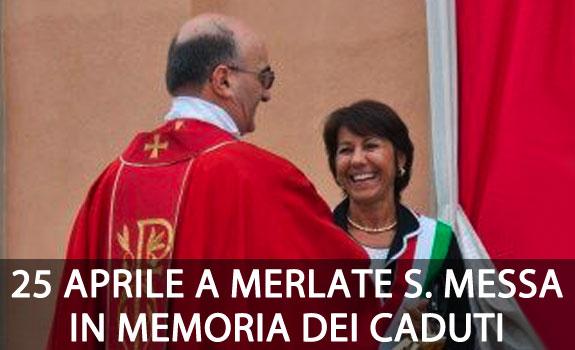 messa_caduti_merlate