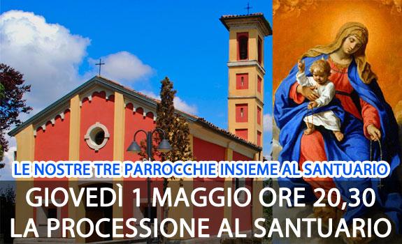 processione_santuario