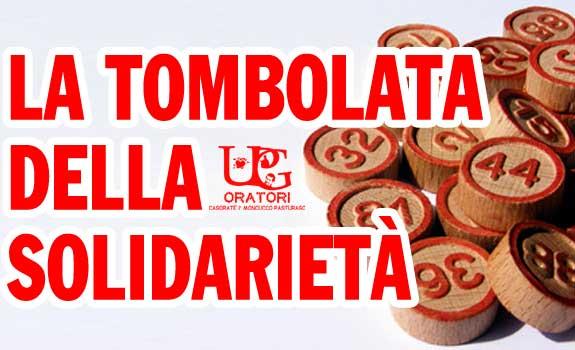 tombolata_solidarieta