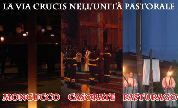 via_crucis_unita_pastorale