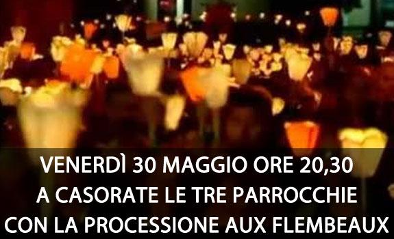 processione_aux_flembeaux