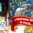 festa_oratorio_estivo_2014_casorate_primo_upg
