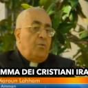 dramma_cristiani_iracheni