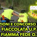 iscrizioni_concorso_logo_fiaccolata_2014