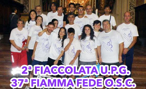 arrivo_fiaccolata_14