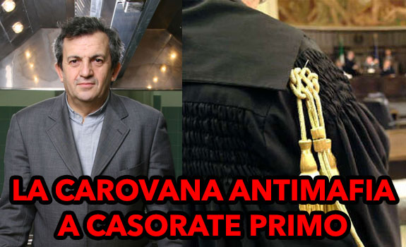 carovana_antimafia_casorate