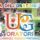 festa_oratorio_2014_upg