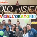 festa_oratorio_casorate_moncucco