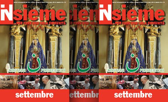 insieem_settembre_2014